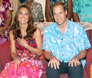 kate-middleton-prince-william-vacation